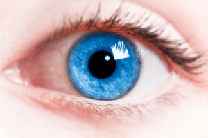 Common Eye Injuries Defined