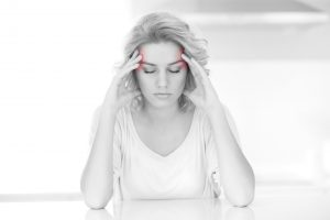 Suffering from Headaches in Middletown? Find Out When Should You Go to the Doctor