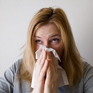 What Are the Worst Months for Allergies in NJ? Your Guide To Finding Relief