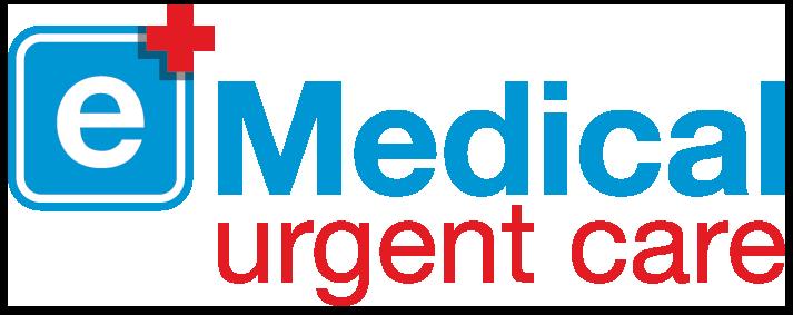 eMedical Urgent Care